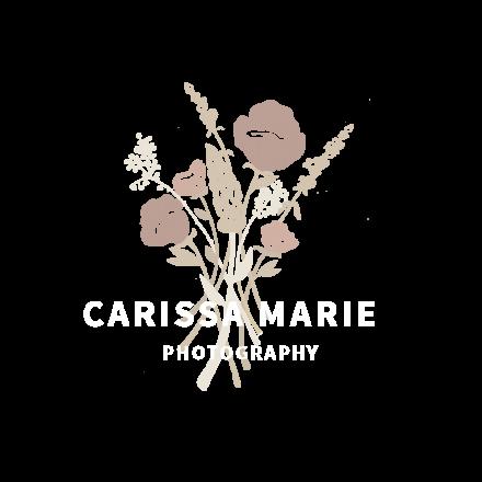 Carissa Marie Photography